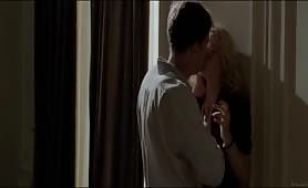 For a Woman (2013) – Melanie Thierry love scene