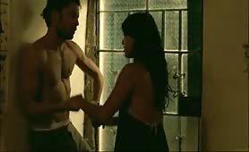 Mancora (2008) – Liz Gallardo
