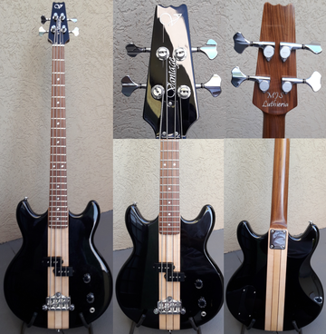 Clube Japanese Basses from the 80's - Página 4 L8mK9