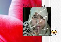 http://sk.uploads.im/t/yuJsT.png
